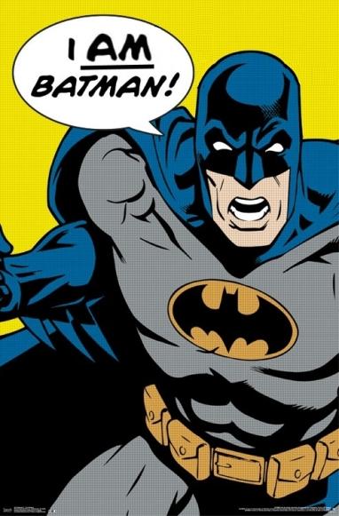 dc-comics-batman-i-am-poster-TR2273
